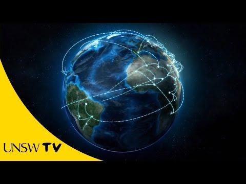 Towards a Quantum Internet