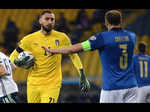 Italy v Switzerland Match Preview | EURO 2020 | Match #15 #ITA #SUI #EURO2020
