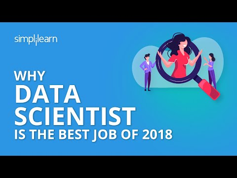 video Data Science with R Certification Course