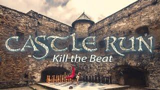 Castle Run 5 - Lubovňa