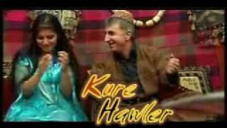 Kawa Kawani   HawLer