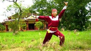 Những bài hát hay nhất về Bình Định