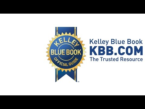Kelley Blue Book at CES 2017 - live coverage 1/5/17