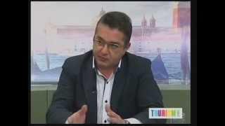 Παρκέτα Βερνίκια laminate Χρώματα Τεχνοτροπίες Καρράς Π. & Υιοί ΑΕΕ SBC TV