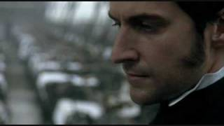 """Vertical Horizon - Best I Ever Had (BBC's """"North and South)"""