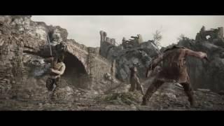 For Honnor Trailer - YouTube