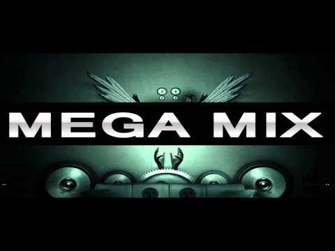 Baixar Eletro Funk 2013 - Super Mega Mix