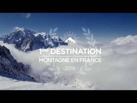 10 ans de Savoie Mont Blanc