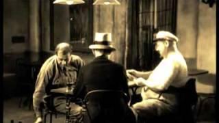 l'hymne a la vie d'autrefois - (suite) dans chansons nostalgie mqdefault