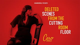 Caro Emerald The Other Woman Şarkı dinle
