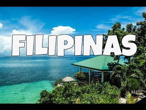 Double Trouble TV 127: Almost Paradise...¡en Filipinas! ♥ #DTEC