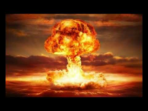 UN Arms Chief Warns That  Nuclear War Is Closer Than Ever Since WW2