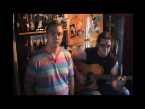 Baixar Dean and Sam - Left Behind (Slipknot Acoustic)