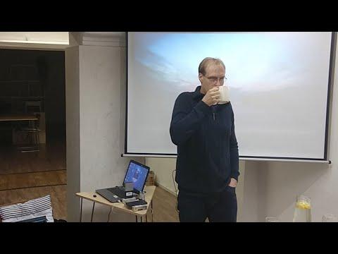 Zapojení Olomouce V projektech (astro)částicové fyziky
