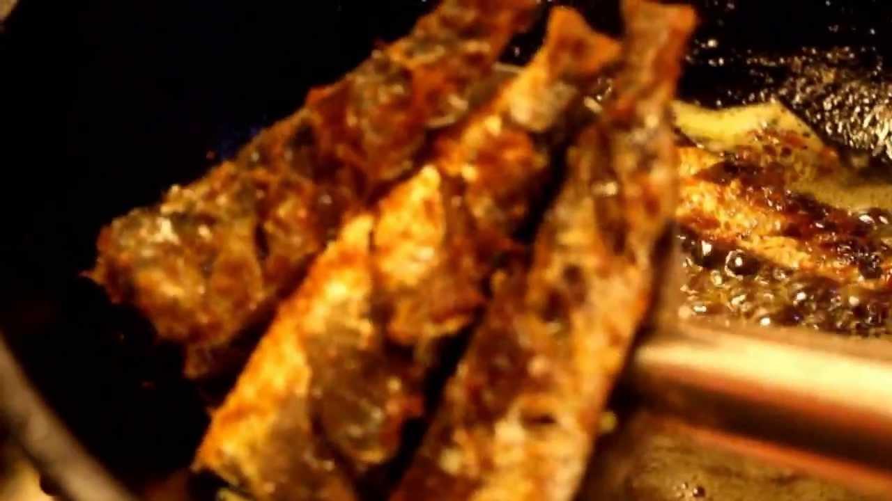 Mathi Curry Mia S Kitchen
