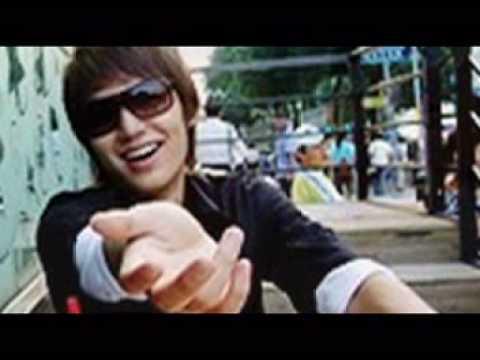 Lovely Min Ho  ^ ^