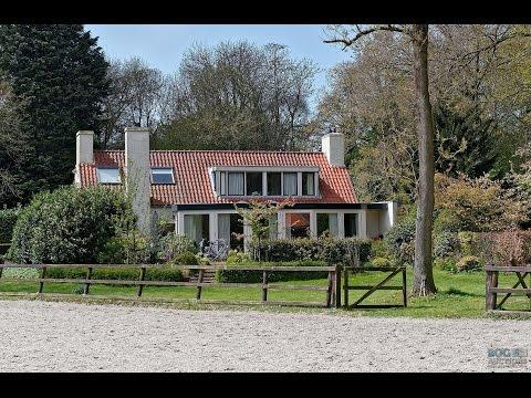 Zwaluwenweg 3 te Aerdenhout