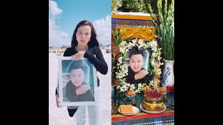 Mẹ bệnh nhân Nguyễn D. Hưng gửi đơn tố cáo BV Chợ Rẫy  lên Chính Phủ- Ông Nguyễn Phú Trọng