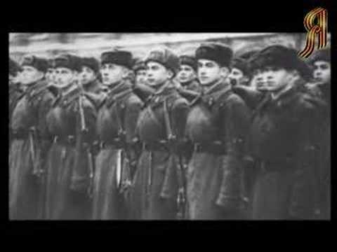 Дмитрий Колдун — Вечный огонь