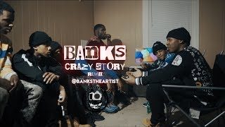 banks-benjamin-%e2%80%9ccrazy-story%e2%80%9d-remixofficial-video-%f0%9f%94-reprod-by-kingleeboy-visualsbyal.jpg