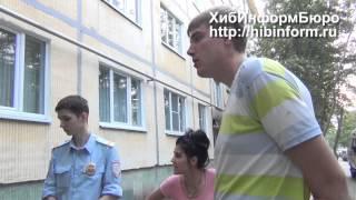 Под Донецком опять слышны звуки взрывов, - мэрия - Цензор.НЕТ 2133