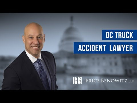DC Truck accident lawyer John Yannone discusses important information you should know if you or a loved one has been involved in an auto accident with a commercial vehicle. Commercial motor vehicles require a certain degree of skill and care in order for them to be operated safely. Commercial vehicle operators may be required to obtain special licenses, as well as adhere to unique rules and regulations regarding the operation of their vehicle. When truck drivers or their companies fail to adhere to these rules and regulations, or act in a negligent manner, collisions may occur resulting in potentially serious injuries. If you have suffered an injury due to a truck accident, it is important to contact an experienced DC truck accident lawyer as soon as possible.