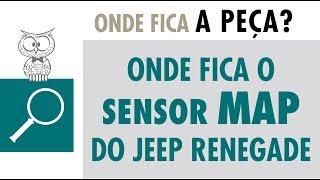 https://www.mte-thomson.com.br/dicas/onde-fica-sensor-map-do-jeep-renegade