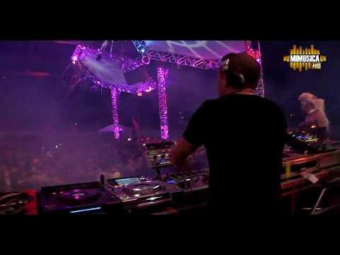 Baixar POWER MUSIC DJ CESAR CARDOZO