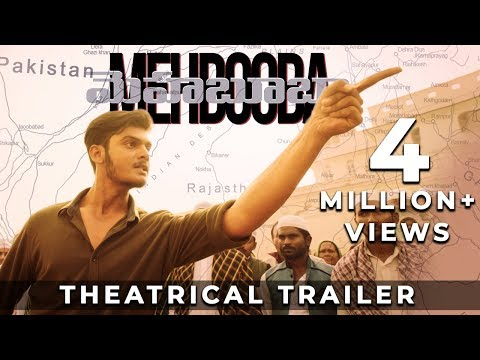 Mehbooba-Movie-Theatrical-Trailer