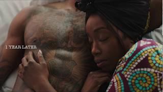 Estelle ft. Luke James - So Easy   Official Music Video