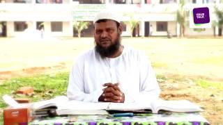 abdur-razzaque-bin-yousuf    -tarabi-namaz-koto-rakat-bangla