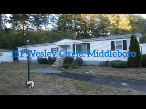 Open House Video November 5th & 6th