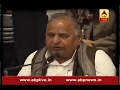 FLIP FLOP Mulayam says: every candidate in alliance has my..