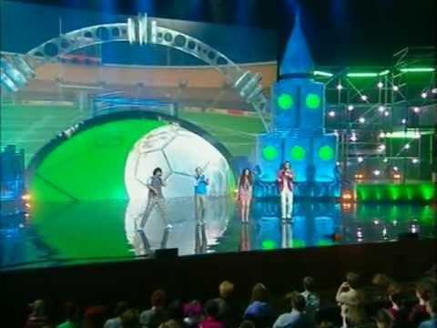 Jukebox Trio+Василиса,Аргентина-Ямайка,20летие Непосед,2011