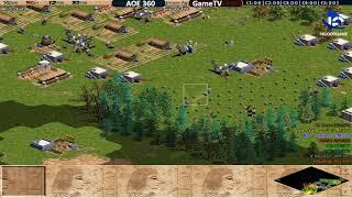 aoe-360-vs-gametv-ngay-20-6-2018