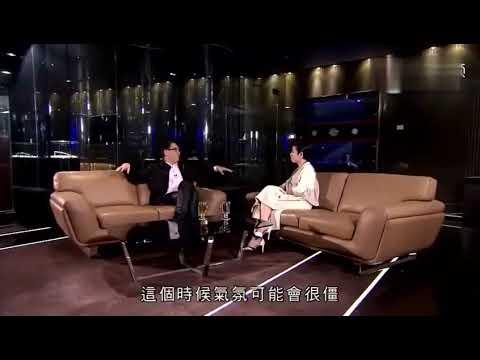 吴孟达亲口讲述他眼中的周星驰的为人,能跟星爷合作的人是很难的#迷之微笑# 