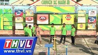 THVL   Chuyến xe nhân ái - Kỳ 233: phường Đông Thuận, thị xã Bình Minh