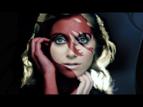 Alyson Stoner - Dragon (That's What You Wanted) OFFICIAL HQ ...