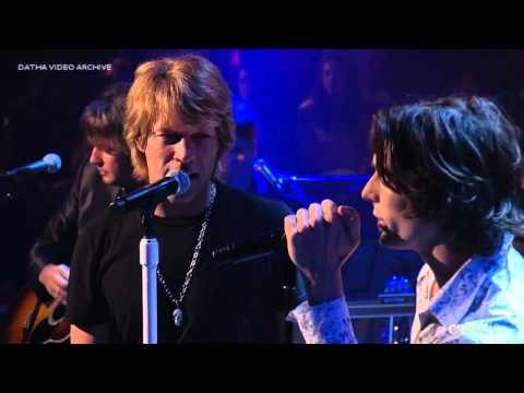 Baixar Bon Jovi - It's My Life (Unplugged HD)