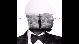 17 Mr. Steal Yo Girl - Trey Songz w/lyrics