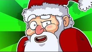YO MAMA - Christmas Jokes