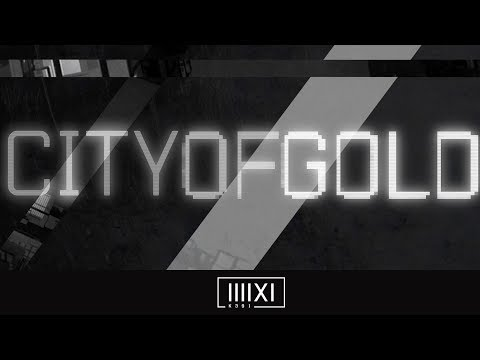K-391 & Diviners feat. Anna Yvette - City Of Gold