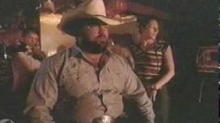 Fatboy Slim - The Rockafeller Skank thumbnail