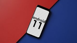 7 Features Android 11 Must Have! -