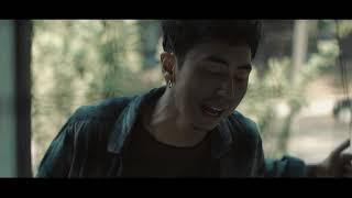 ETERNAL GOSH ! -Moe ma kha eain mat khayan pyar(Official Video)