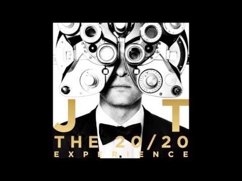Baixar Justin Timberlake  Mirrors (Reggaeton RMX)