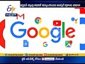 SC Slaps Rs 1 Lakh Fine on Google, FB, Others