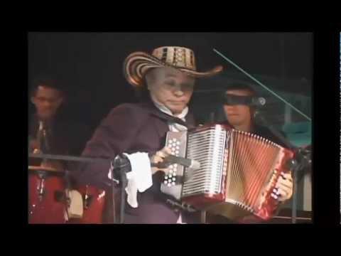 Aniceto Molina - Fiesta Cumbiambera (Dj Sam Remix)