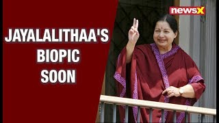 Queen: First look of Ramya Krishnan as J Jayalalithaa Out..