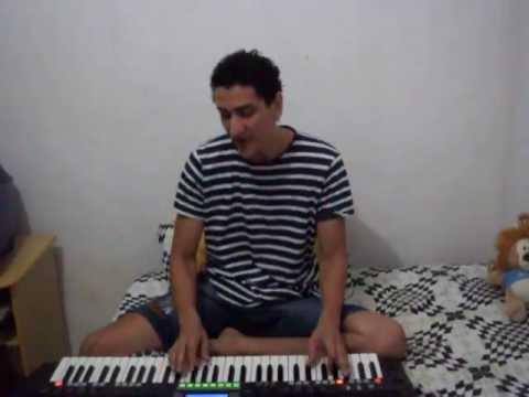 Baixar Pablo - Fui Fiel - Bom dia meu bebe te amo meu bebe (Márcio Medeiros)